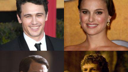 Predicţiile bloggerilor de film pentru Oscar 2011