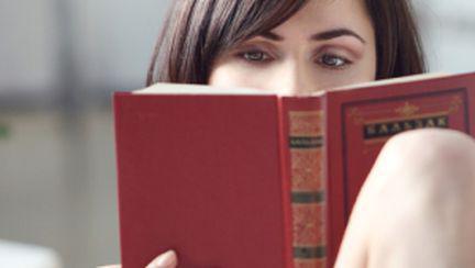 8 cărţi noi pe care nu trebuie să le ratezi