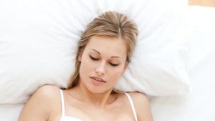 Tu ştii cum să te aperi de bolile cu transmitere sexuală?