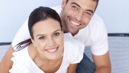5 calităţi şi 5 defecte ale zodiilor într-o relaţie