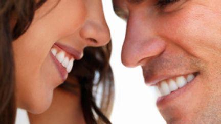 Secretele căsniciilor fericite
