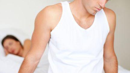 Cele mai dăunătoare complexe în pat ale bărbaţilor