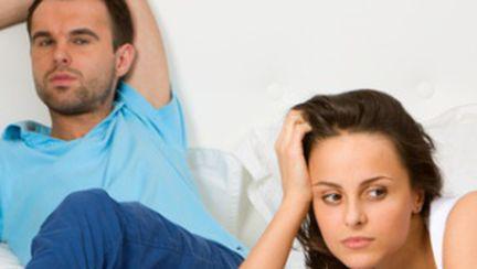 De ce dispare dragostea într-o relaţie ?