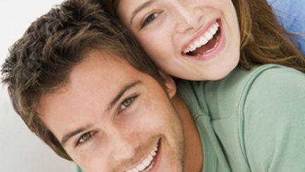 Cum să scapi de rutină din cuplu