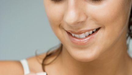 Cele mai bune produse pentru curăţarea feţei