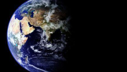 Ora Pământului, sărbătorită pe 26 martie