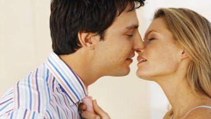 Cum îţi educi partenerul