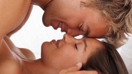 Cum simt femeile ejacularea iubitului