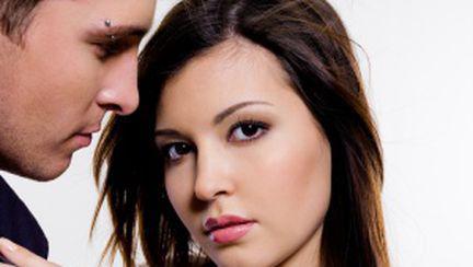 Foto: tipuri de femei care incită bărbaţii de la prima vedere
