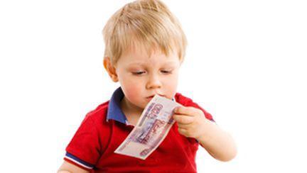 Ce să faci când copilul minte sau fură