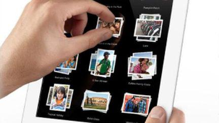 Apple a lansat oficial iPad2