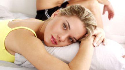 Îţi poate cauza iubitul anorgasmie?