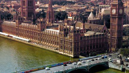 Cât costă un city break la Londra