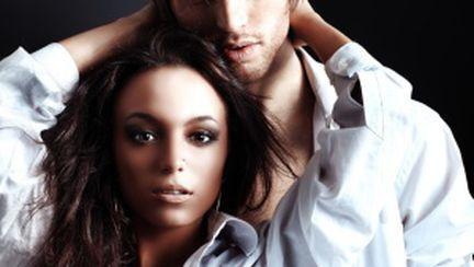 Cum transformi sexul într-un masaj erotic vaginal