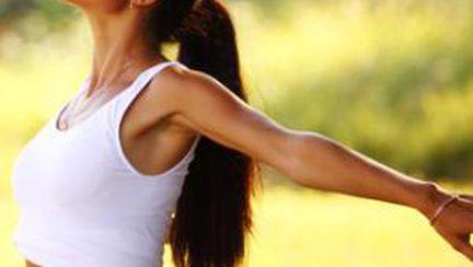 5 sfaturi pentru un stil de viaţă sănătos