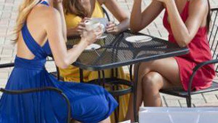5 trucuri ca să te faci plăcută de cei din jur