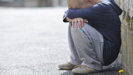 Cum îi acorzi copilului primul ajutor