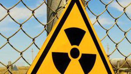 Ce efecte au radiaţiile asupra corpului uman