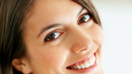 5 motive pentru a zâmbi din toată inima