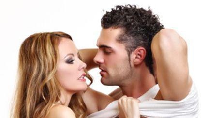 De ce au bărbaţii chef de sex în cele mai ciudate momente