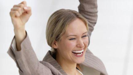 5 trucuri pentru a avea succes la serviciu