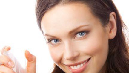 10 minerale pentru o sănătate de fier