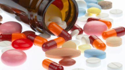 Cele mai importante vitamine de care ai nevoie