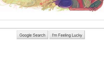 Google sărbătoreşte Ziua Femeii