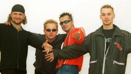 Cele mai penibile melodii ale anilor '90