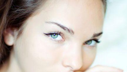 6 beneficii ale sexului oral pe care sigur nu le ştiai
