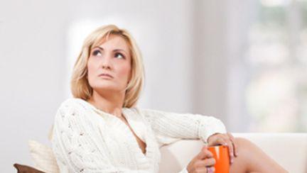 Chistul ovarian – cum să scapi de el