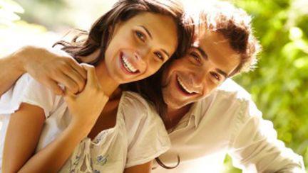 Priveşte imaginile şi vezi cât de compatibilă eşti cu iubitul!