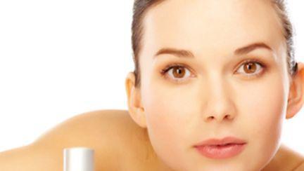Cum să foloseşti corect produsele cosmetice