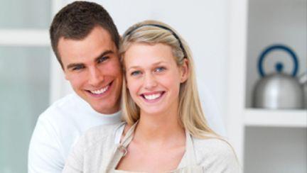 Cum eviţi conflictele în cuplu