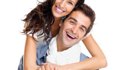 5 farse cu care să îţi păcăleşti iubitul de 1 aprilie