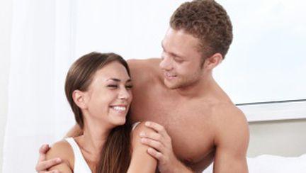5 accidente amuzante cu sperma iubitului