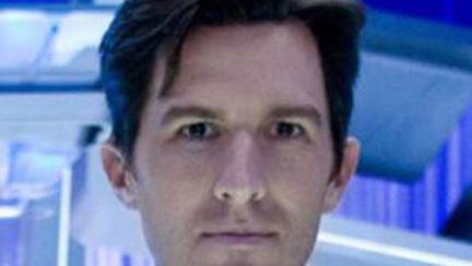 """Interviu exclusiv Joseph Kosinski, regizorul filmului """"Tron – Moştenirea""""!"""