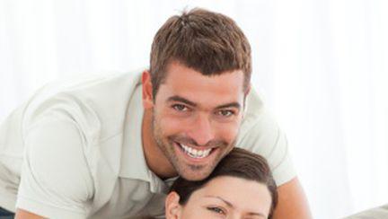 Test: te vede ca pe mama sau iubita lui?