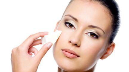5 produse cosmetice de care nu ai nevoie!