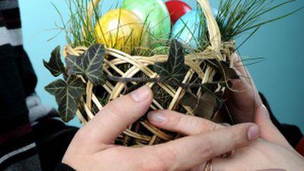 Ce fel de relaţie aveţi în funcţie de cum sărbătoriţi Paştele