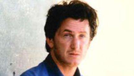 Sean Penn şi coafurile sale excentrice
