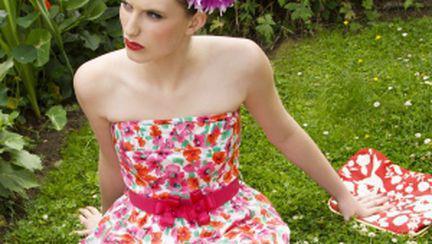 7 haine şi accesorii pe care trebuie să le ai vara aceasta