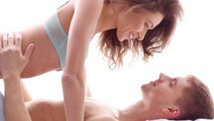 3 tipuri de sex adorate de bărbaţi, în funcţie de zodie