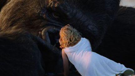 Bigfoot şi alte creaturi. Există sau nu?