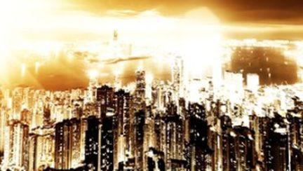 Apocalipsa, reprogramată pentru 21 mai 2011