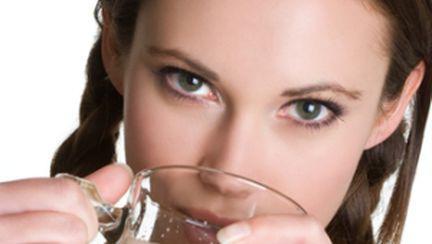 De ce e bine să bei bere