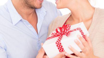 Cum hrăneşti mândria partenerului