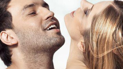 Continenţa sexuală şi avantajele sexului fără orgasm