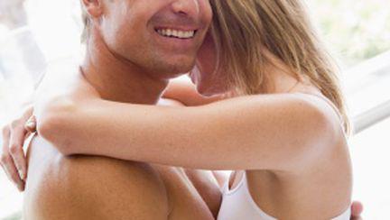 Confesiune: ce simte un bărbat în timpul orgasmului