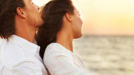 Care e rolul tău în cuplu?